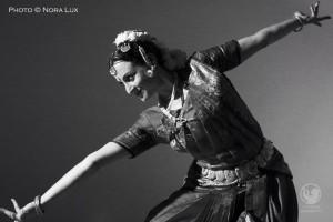 Lucrezia Maniscotti Photogallery